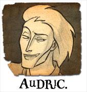 Audric