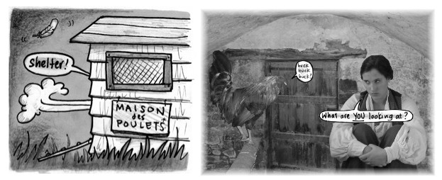 bite-me-house-of-chickens-ch3-p51